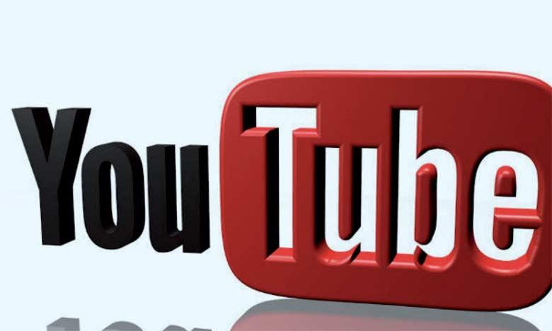 Alphabet (Google) encaisse les recettes  de YouTube et de la pub mobile