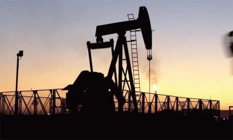 Le géant d'Afrique de l'Ouest, qui tire 70% de ses revenus de sa production de pétrole, a laissé la place de première économie africaine à l'Afrique du Sud, selon les derniers calculs des PIB en dollars par le FMI.