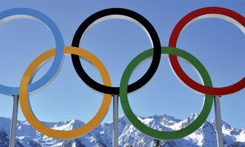 Les Jeux olympiques d'hiver sont eux aussi confrontés aux mêmes défis, étant donné que de plus en plus de régions connaissent des hivers plus courts et plus doux. De plus, seulement 6 des 20 villes ayant accueilli ces jeux par le passé pourront le fa