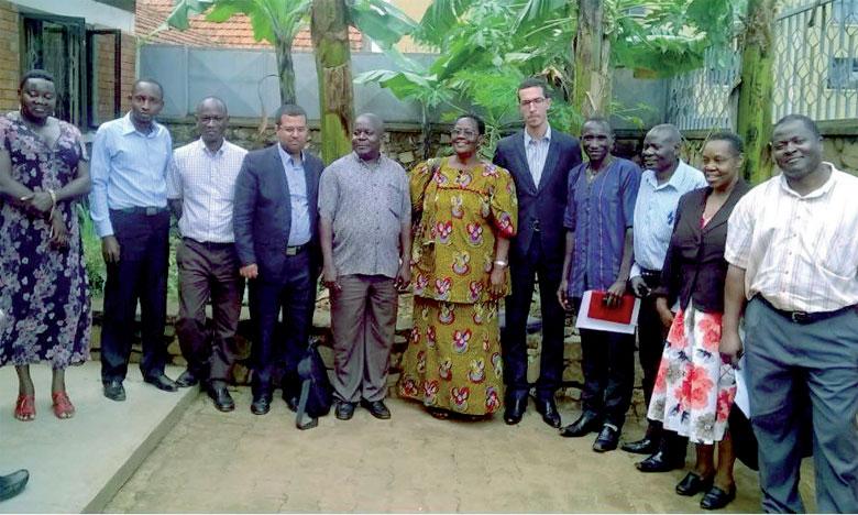 rencontres gratuites en Ouganda site de rencontre, vous n'avez pas à vous inscrire pour