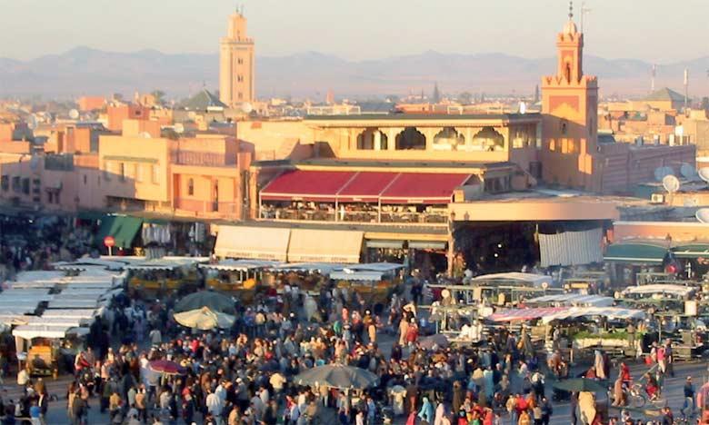 Le Conseil régional de Marrakech-Safi a approuvé plusieurs projets de développement et accords de partenariat.