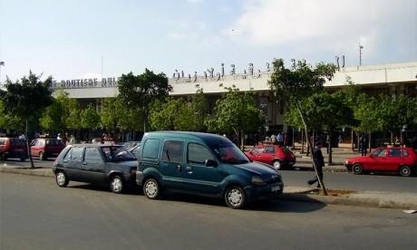 1.500 agréments exceptionnels de transport accordés à Casablanca