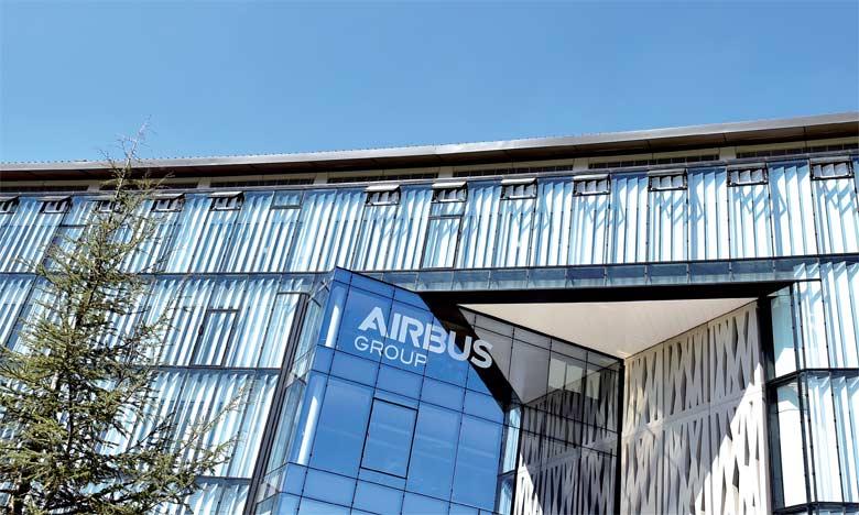 Au total, le programme A380, entré en service en 2007, a coûté entre 18 et 20 milliards d'euros. Airbus doit encore en livrer 126 exemplaires sur les 319 commandés.