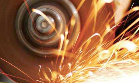 Énergie et mines : les opérateurs ont un moral d'acier