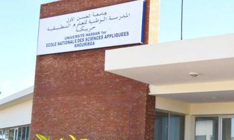 La création d'écoles polytechniques ne fait pas l'unanimité