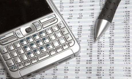 Les MRE ayant transféré leur résidence fiscale au Maroc doivent déclarer leurs avoirs avant le 19 octobre