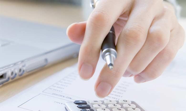 La lutte contre la fraude fiscale a permis près de 21,2 milliards d'euros de redressements, soit 1,9 milliard de plus qu'en 2014.