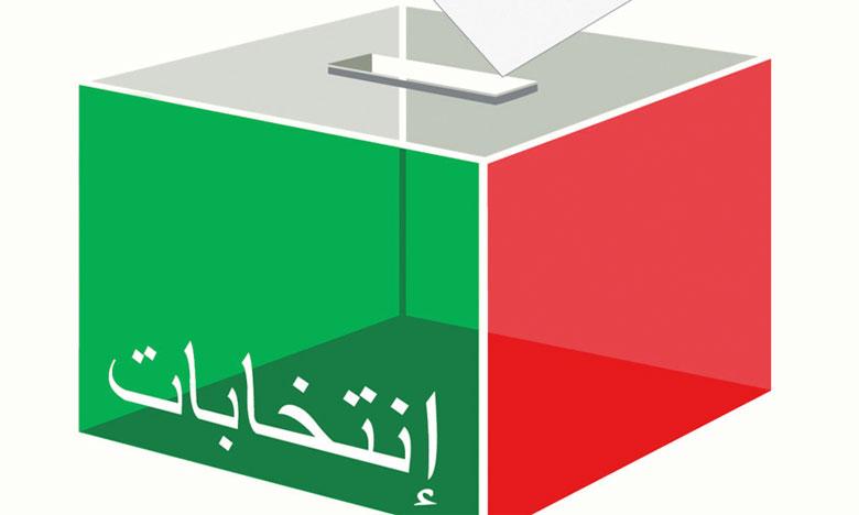 Appréciation du régime applicable aux élections des membres de la Chambre des représentants du 7 octobre 2016 (1re partie)