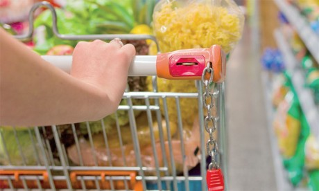 L'inflation se maintient à 1,5% en août
