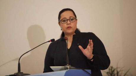 Bensaleh Chaqroun : le volume des échanges devrait atteindre 3 milliards de dollars en 2016