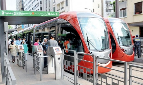 Casa Tramway adapte ses horaires
