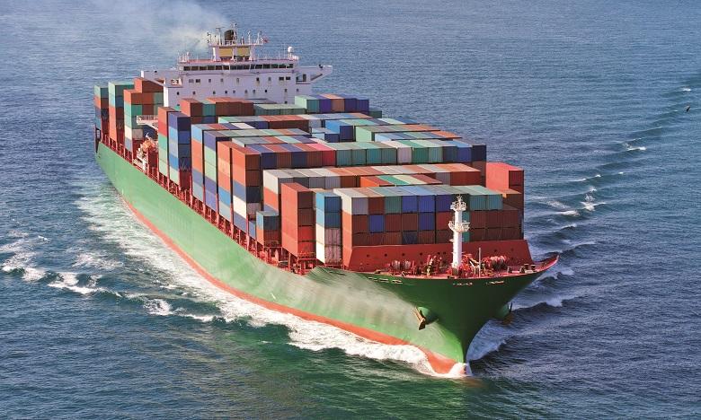 Le pouvoir disciplinaire du libre-échange