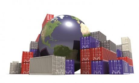 «70% de nos importations sont payées par crédits documentaires alors que 5% seulement de nos exportateurs parviennent à imposer ce mode de paiement dans leur contrat commercial»