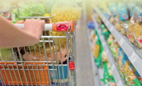 Les distributeurs de produits de grande consommation s'organisent
