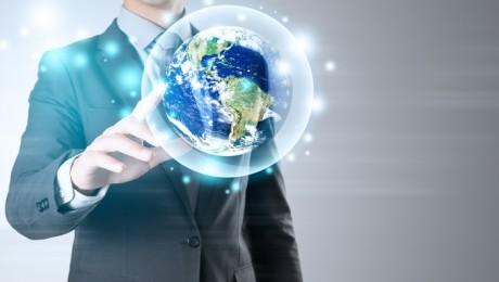 «La démarche RSO constitue un véritable instrument pour la territorialisation des entreprises et la pérennisation de leur activité»