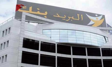 Barid Al Maghrib concocte un programme de facilitation pour les TPE