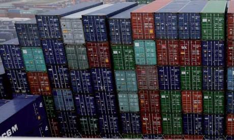Le Japon affiche un excédent  au-dessus des attentes