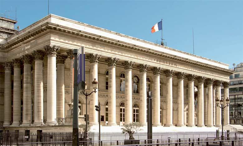 «Les questions de fiscalité ne constituent pas un élément déterminant dans les choix de localisation des entreprises, en tout cas pas dans les relocalisations liées à un événement tel que le Brexit», indique-t-on à Bercy.Ph. Fotolia