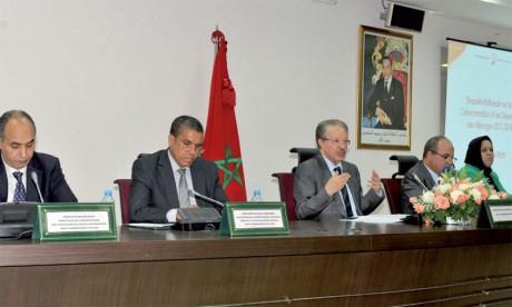 Le quotidien des Marocains s'est-il amélioré pour autant ?