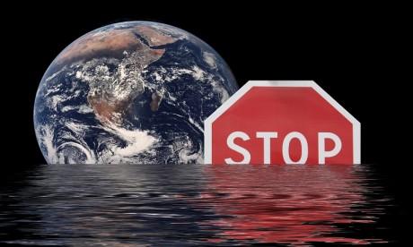 La gestion des océans, un enjeu de taille pour la planète