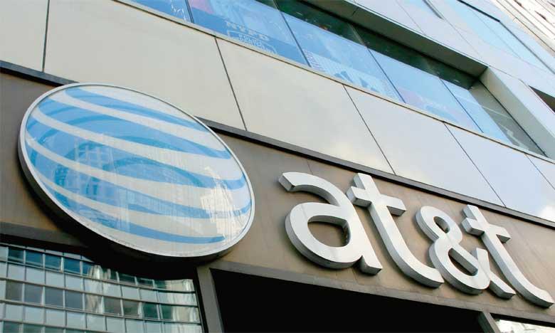 Time Warner/AT&T, une réponse aux bouleversements du secteur de la télévision