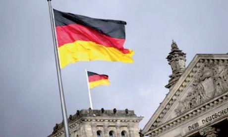 L'Allemagne entend protéger  ses entreprises des OPA étrangères