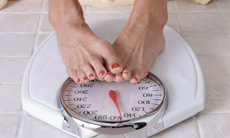 L'OMS indiquait en janvier dernier que 14% des enfants marocains souffrent d'obésité.