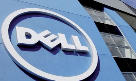 Dell dévoile sa nouvelle offre de PC pour les PME