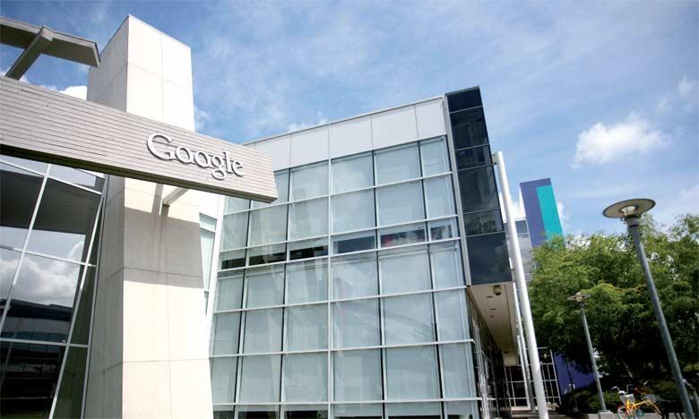 Google est soupçonné de favoriser son comparateur de prix dans les pages de résultats de son moteur de recherche.