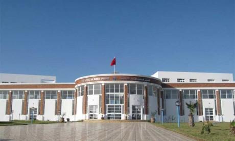Coup d'arrêt à l'opération de fusion de l'ENSA  avec les écoles polytechniques