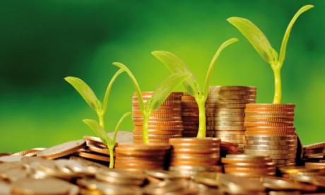Green financing