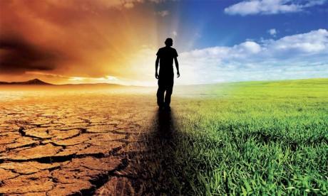 Le changement climatique responsable de 250.000 décès annuels d'ici 2030