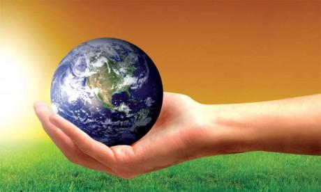 L'Union européenne (10% des émissions globales) a connu une hausse de ses émissions de 1,4% en 2015, contrastant avec de longues périodes de recul.