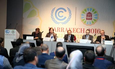 L'ONDA met en avant son engagement en faveur de l'environnement