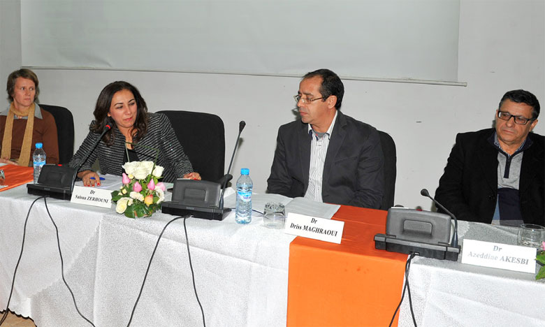 Les conclusions de l'enquête du RSSI ont confirmé l'impact négatif de l'exclusion politico-sociale des jeunes.Ph. Kartouch