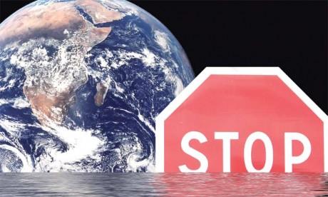 La gestion des océans, un enjeu de taille pour l'avenir de la planète