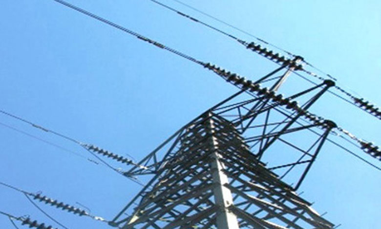 Ce dispositif s'inscrit dans le projet «Énergie propre et efficacité énergétique» cofinancé par la Banque mondiale (125 millions de dollars) et le Fonds pour les technologies propres (23,95 millions).