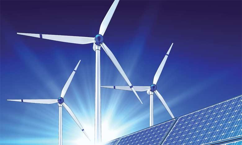 Avec 286 milliards de dollars investis et 153 nouveaux gigawatts installés, 2015 a été une année record pour les énergies renouvelables.