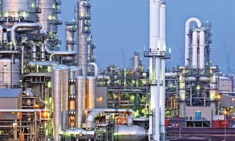 Dix pétroliers investissent un milliard de dollars sur dix ans dans la recherche pour le climat
