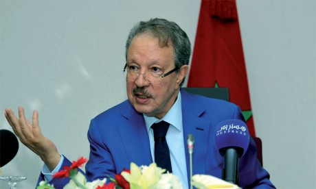 80% des Marocains estiment que le Royaume arrivera à réaliser totalement l'ensemble des ODD à l'horizon 2030