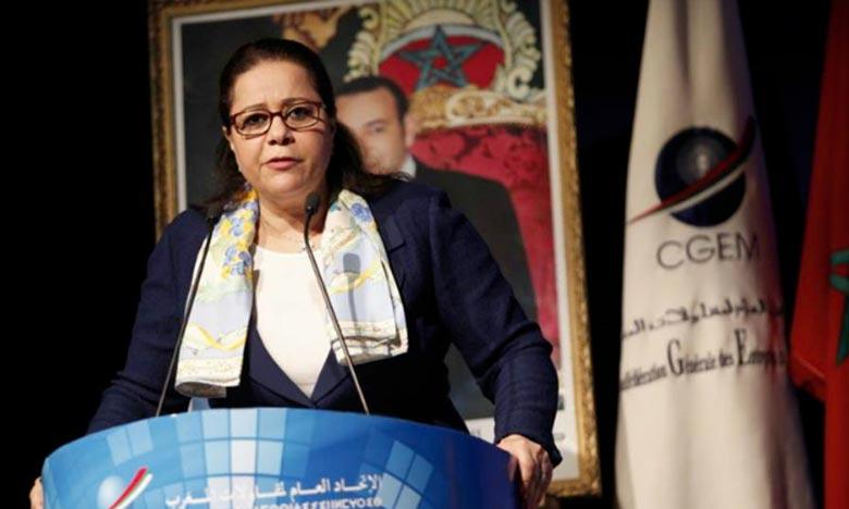 Le Forum d'affaires maroco-nigérian jette les bases d'une coopération étroite