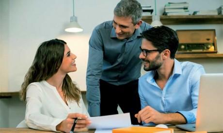 Pour atteindre les objectifs d'efficacité, de performance et de résultats positifs, la mission primordiale du manager est avant tout de motiver son équipe ou son personnel.
