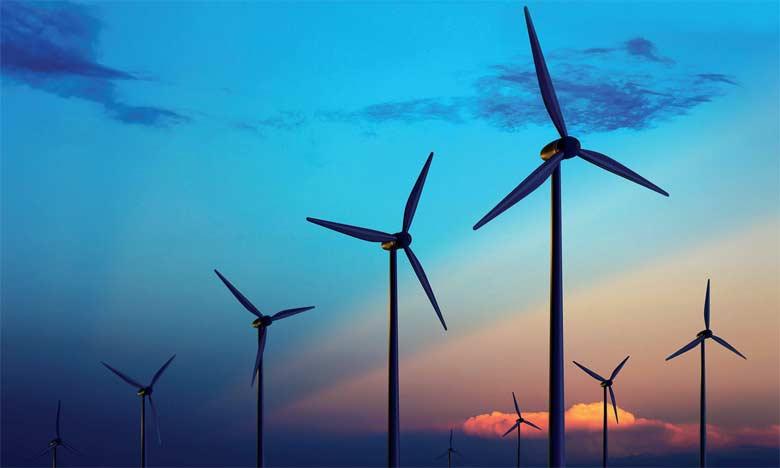 La production du parc éolien en projet sera destinée à de grands clients industriels raccordés au réseau national haute tension, dont LafargeHolcim Maroc, le groupe OCP et Sonasid.