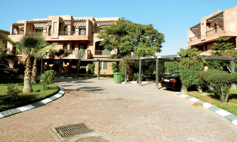 Le Forum avait pour ambition de mettre en avant la beauté et la propreté  des espaces et quartiers de la ville de Marrakech.