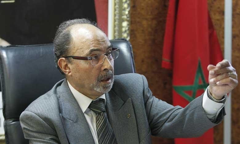 Les Marocains du monde ne sont pas en reste. En 2015, ils ont adressé 85 plaintes au Médiateur. Ph. Kartouch