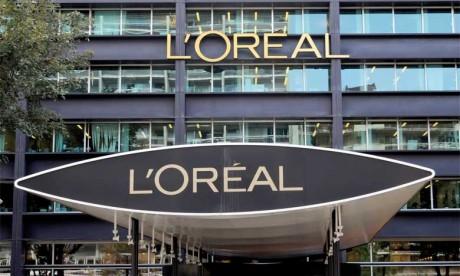 Le commerce électronique, cheval de Troie  des cosmétiques pour hommes?