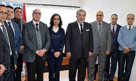 Une nouvelle émission pour lutter contre  le phénomène de l'obésité au Maroc