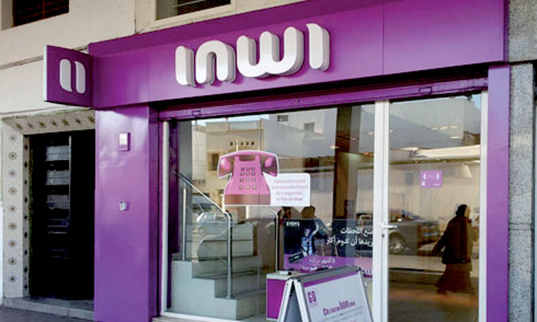 Personnaliser son numéro GSM : Inwi innove