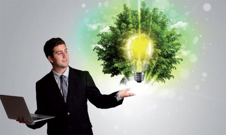 Le ministère de l'Environnement lance le programme «Cleantech Maroc»