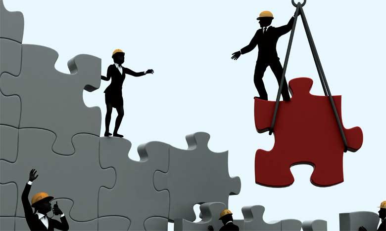 En termes de contenu, la charte des valeurs se réfère aux objectifs stratégiques de l'entreprise et aux engagements en matière de bonnes pratiques. Sa rédaction est assurée par les employés, sur la voie du consensus.